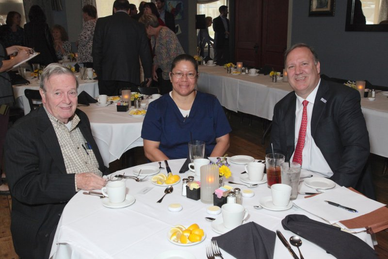 PLANO-Luncheon -March -2017-03